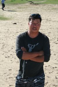 mongolia agosto 2011 028