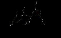 Il nostro logo