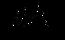 logo-con-scritta-grande1.png