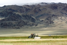 2centro Mongolia_paesaggio