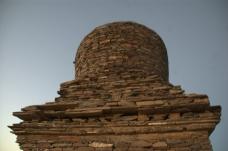 HF Kitan sito archeologico