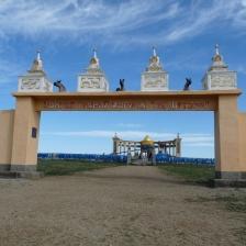 212 1337 HF Arvakheer_ monumento cavalli nadaam