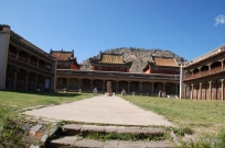 212 1365 HF Tsetserleg_il tempio