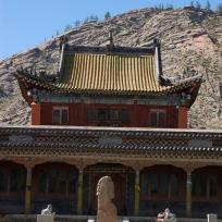 212 1366 HF Tsetserleg_il tempio