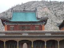 212 1367 HF Tsetserleg_il tempio
