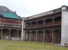 212 1368 HF Tsetserleg_il tempio