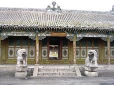 212 1369 HF Tsetserleg_il tempio