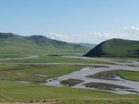 212 1372 HF Orkhon river
