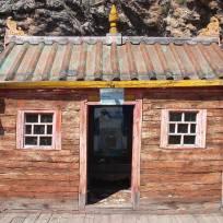 212 1399 HF Tuvkhun Il tempio