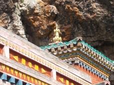 212 1400 HF Tuvkhun Il tempio_dettagli