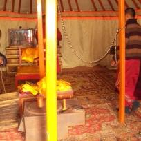 212 1438 HF Shank interno cerimonia_preparazione